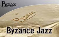 Byzance Jazz
