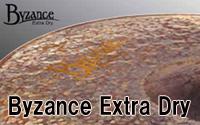 Byzance Extra Dry(MEINL)