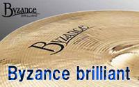 Byzance Brilliant(MEINL)