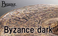 Byzance Dark(MEINL)