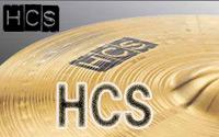 HCS(MEINL)