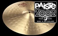 2002(PAISTE)