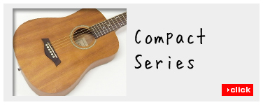 Compact-Acoustic Series