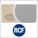 RCF (天井埋込)