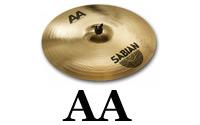 AA(SABIAN)