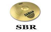 sbr(SABIAN)