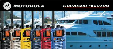 ◆ MOTOROLA CL70A 120Aシリーズ