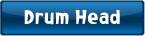 ドラムヘッド