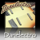 Danelectro ( ダンエレクトロ )