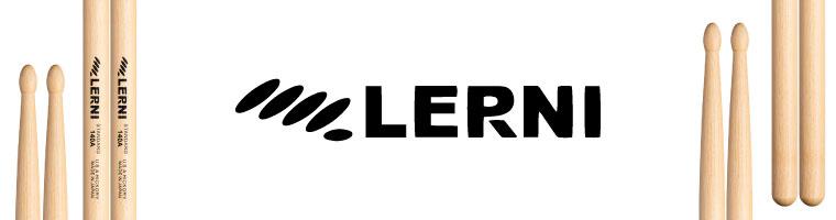 LERNI DRUM STICK (レルニ・ドラム・スティック)
