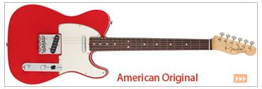 American Original Series