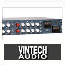 Vintech-Audio