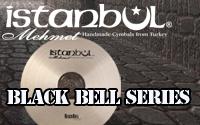BLACK BELL SERIES