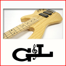 G&L Bass Sale!