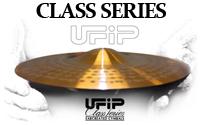 Class Series (クラスシリーズ)