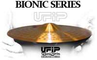 Bionic Series (バイオニックシリーズ)