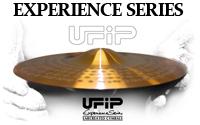 Experience Series (エクスペリエンスシリーズ)