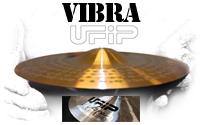 VIBRA (ヴィブラシリーズ)