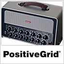 Positive Grid