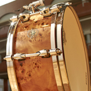 CONCERT SNARE DRUM (コンサートスネア)