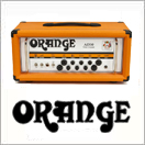 ORANGE (オレンジ)