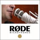 RODE ( ダイナミック型 )
