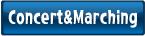 コンサート&マーチング