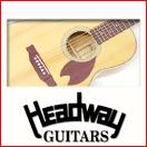 Headway Sale!