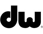 dw - キックペダル