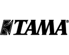 TAMA - キックペダル