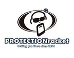 PROTECTIONracket