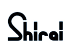 Shirai Music