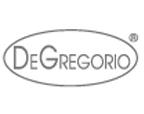 DG : De Gregorio