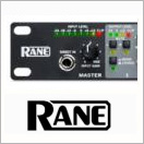 Rane Commercial
