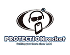 Protection Racket