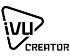 IVU Creator