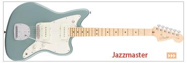 Jazzmaster