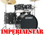 Imperialstar