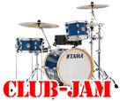 Club-JAM