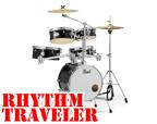 Rhythm Traveler