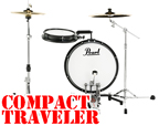 Compact Traveler