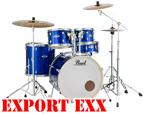 Export EXX