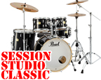 Session Studio Classic