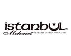 istanbul Mehmet