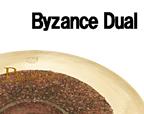 Byzance Dual
