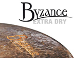 Byzance Extra Dry