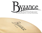 Byzance Traditional