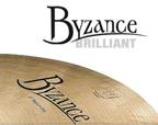 Byzance Brilliant
