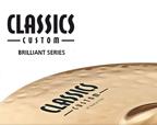 Classics Custom Brilliant