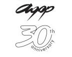 30th Anniversary Series